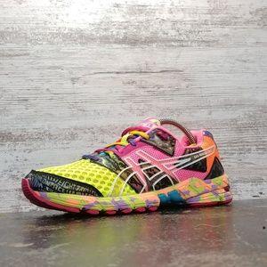 Womens Asics Gel NOOSA TRI 8 Running Shoes SZ 8